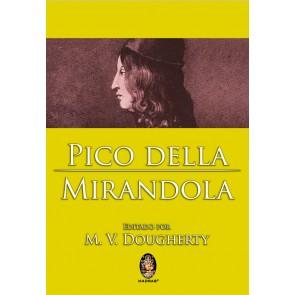 Pico Della Mirandola