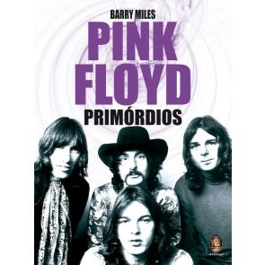 Pink Floyd - Primórdios
