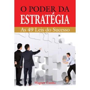 Poder da Estratégia