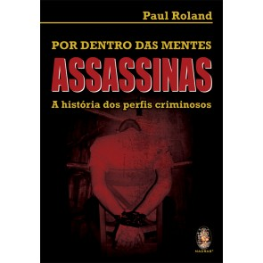 Por dentro das mentes Assassinas