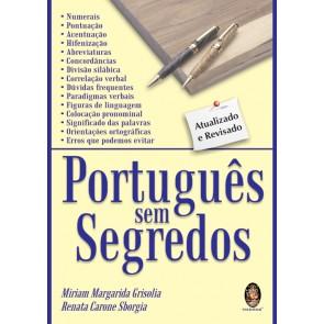 Português sem Segredos