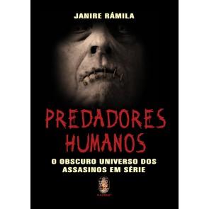 Predadores Humanos