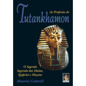 Profecias de Tutankhamon, As