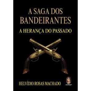 Saga dos Bandeirantes