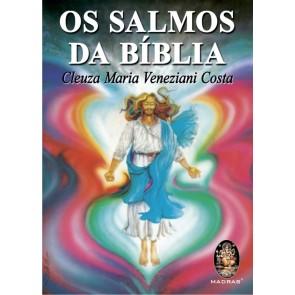 Salmos da Bíblia, Os (BOLSO)