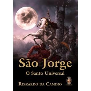 São Jorge - O Santo Universal