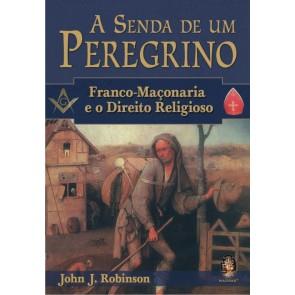 Senda de um Peregrino