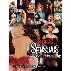 Sereias Sensuais do Cinema