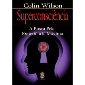 Superconsciência