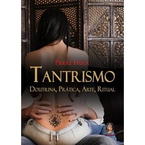 Tantrismo