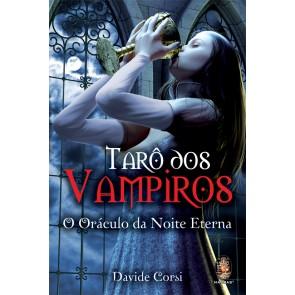 Tarô dos Vampiros
