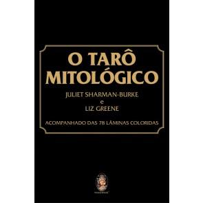 Tarô Mitológico