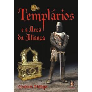 Os Templários e a Arca da Aliança