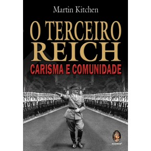 Terceiro Reich
