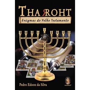 Tharoht Enigmas Do Velho Testamento