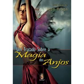 Tratado sobre a Magia dos Anjos