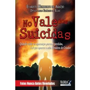 No Vale dos Suicidas