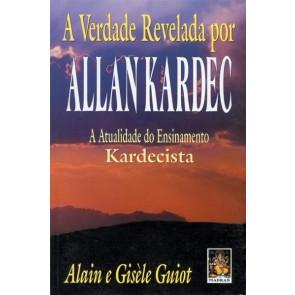 Verdade Revelada de Allan Kardec