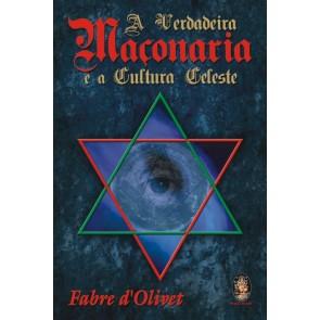 A Verdadeira Maçonaria e a Cultura Celeste