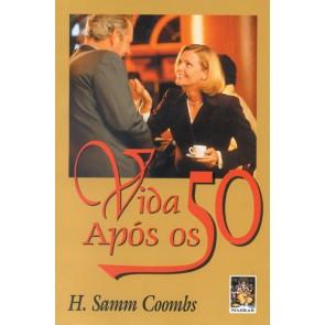Vida Apos Os 50