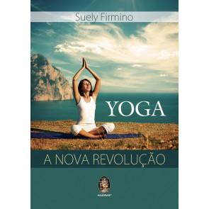 Yoga - A Nova Revolução