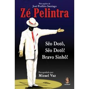Zé Pelintra