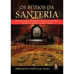 Búzios da Santeria