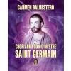 Cocriando com o Mestre Saint Germain