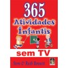 365 Atividades Infantis sem TV