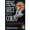 Feng Shui para corpo