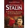 Os Crimes de Stalin